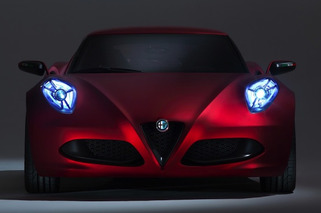5 New Cars That We Want Stateside