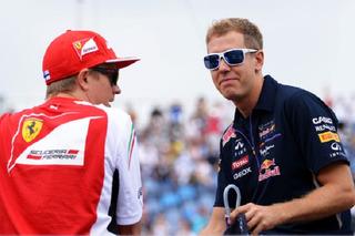 See How Much Ferrari Pays Sebastian Vettel