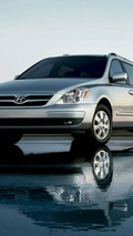 Worst Cars Of 2007