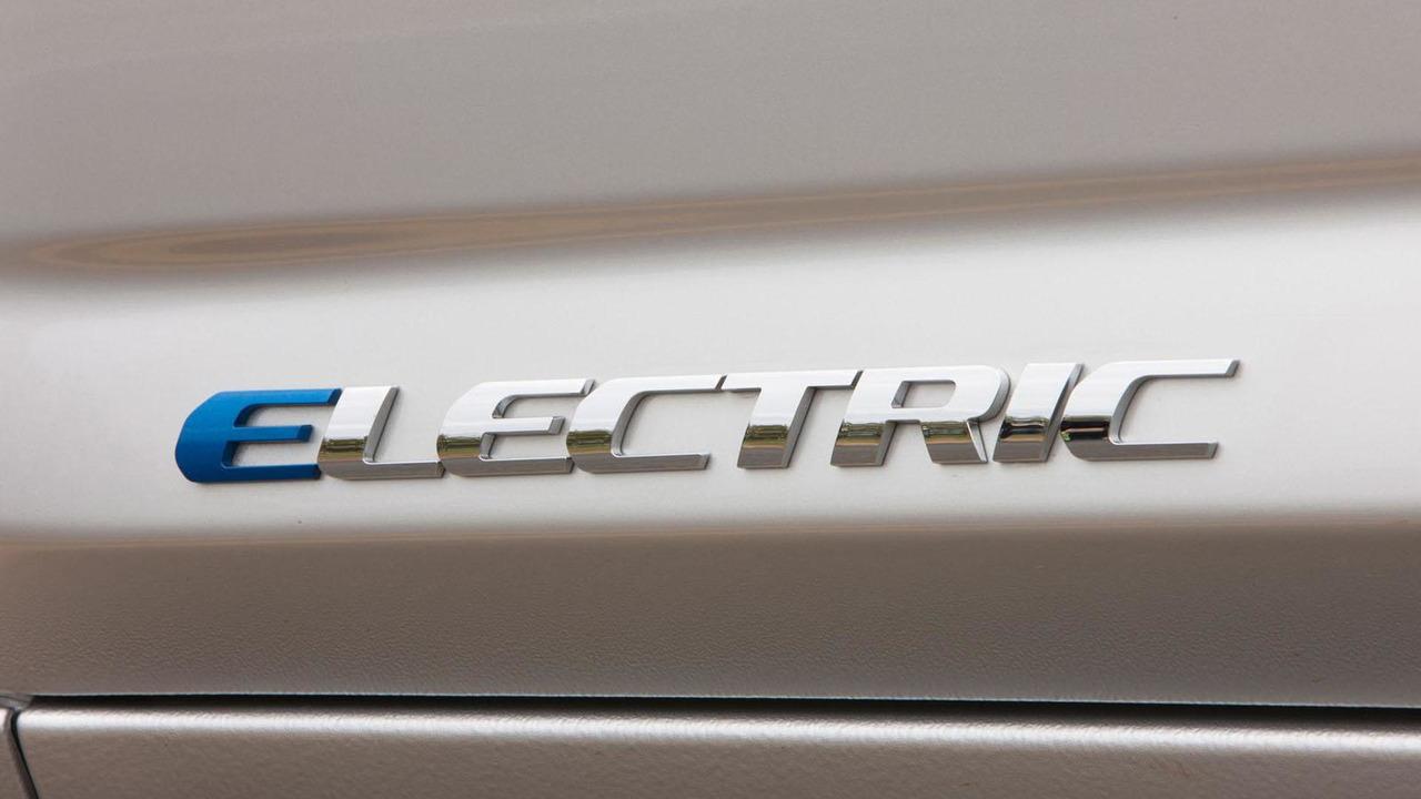 2013 Toyota RAV4 EV teaser image
