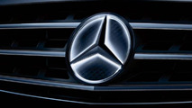 Mercedes-Benz says September was best-selling month ever