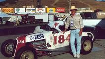 Brock Yates passes away at 82