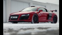 Prior Design Audi R8 PD GT650