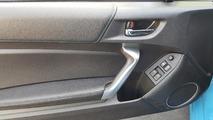 2016 Subaru BRZ Series.HyperBlue