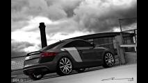 A. Kahn Design Audi TR8