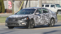 2013 Nissan Altima teased for a fourth time [video]
