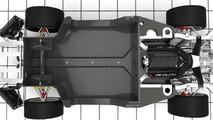 Arash AF-10 full specs and new pics released