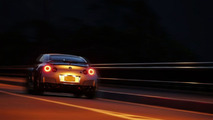 Wald Nissan GT-R Black Bison Photo Appreciation