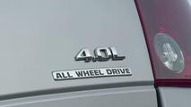 New 2007 Chrysler Pacifica