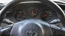 Toyota Supra Targa for sale