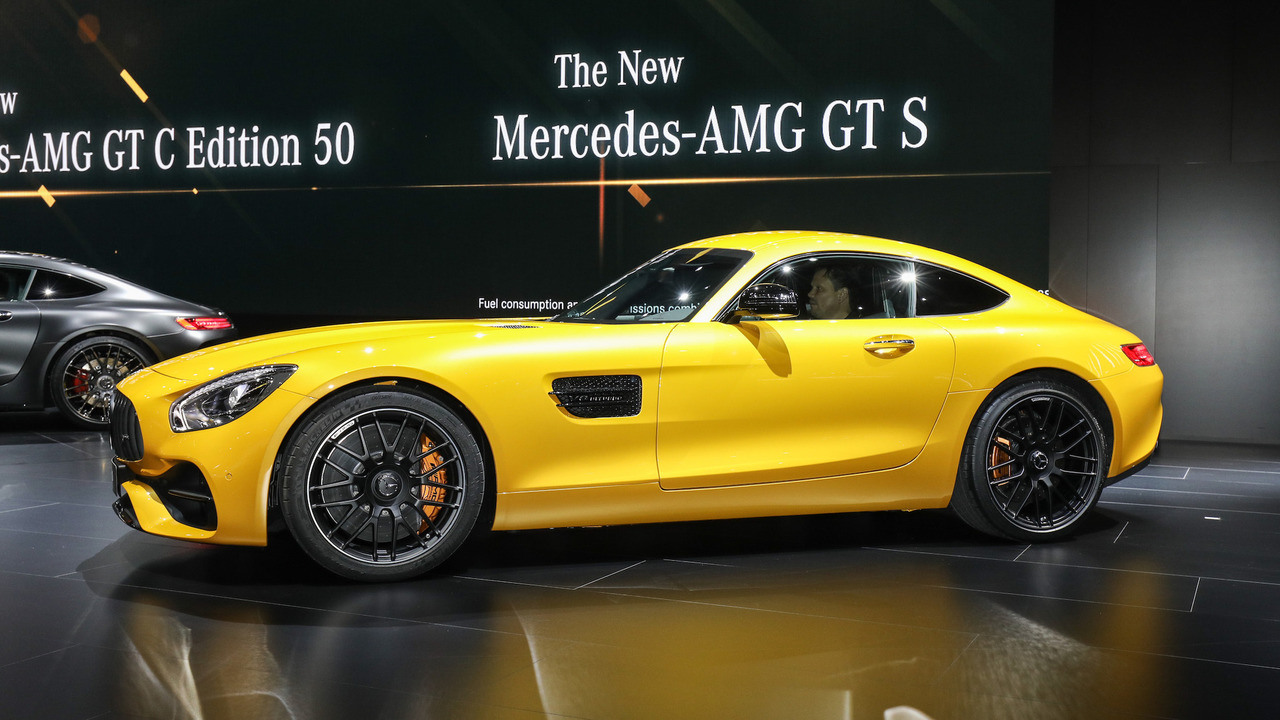 2018 mercedes amg gt c detroit 2017 photo gallery for 2018 mercedes benz amg gt