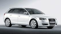 Audi A3 Sportback 1.9 TDI e