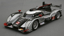 ALMS, GRAND-AM merger detailed, LMP1 axed