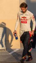 Vergne sees 'chance' for 2016 return