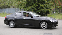 Alfa Romeo midsize sedan reportedly coming in June 2015, won't be called Giulia
