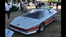 Alfa Romeo Navajo Concept
