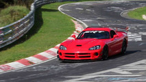 Automakers among those bidding for the Nürburgring - report