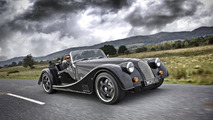 Morgan Plus 8, 12.02.2012