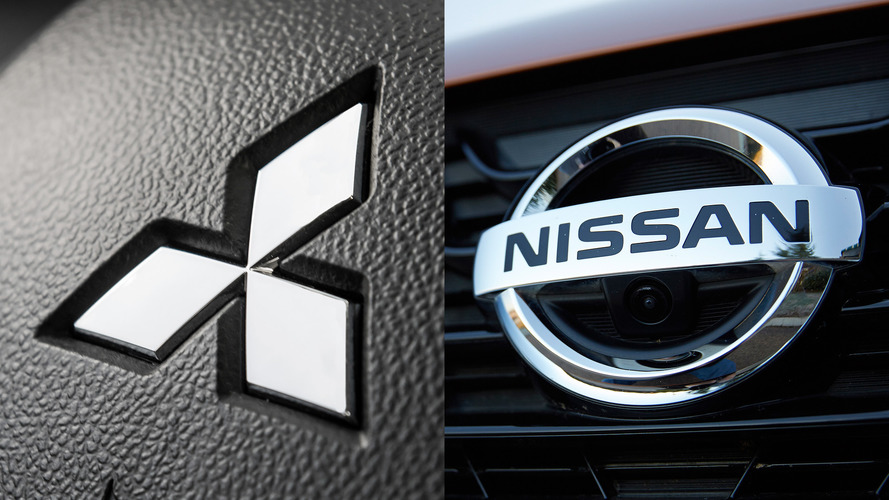 Nissan considering taking over Mitsubishi Motors