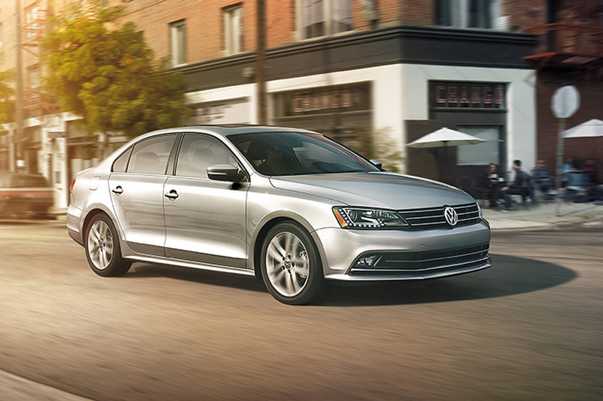 Dieselgate Not Slowing Down Used Volkswagen Sales