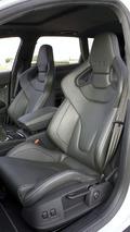 Kicherer RSStreet based on Audi RS6