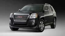 GMC to introduce a new model in approximately 12 months