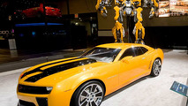 GM says goodbye to 54 sponsorship contracts