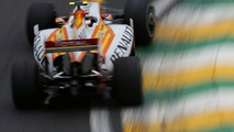 Renault to announce F1 takeover on Wednesday