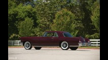 Lincoln Continental Mark II