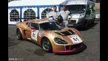 Melkus RS2000 GTR