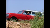 International Harvester Scout II