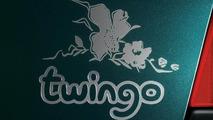 Renault Twingo Jade Special Edition