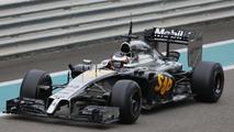 Honda will be 'strong' despite troubled start - Dennis