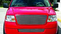 Steeda Ford F-150 XLT Red Thunder