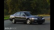 Acura 3.2 TL