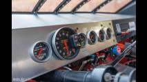 Oldsmobile NASCAR Hardee's Special Racecar