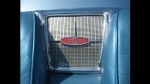 Lister Chevrolet