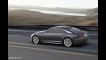 Audi Prologue Piloted Driving Concept