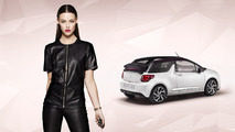 DS3 Givenchy special edition