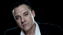 Actor Tom Sizemore runs over stuntman during filming for new show