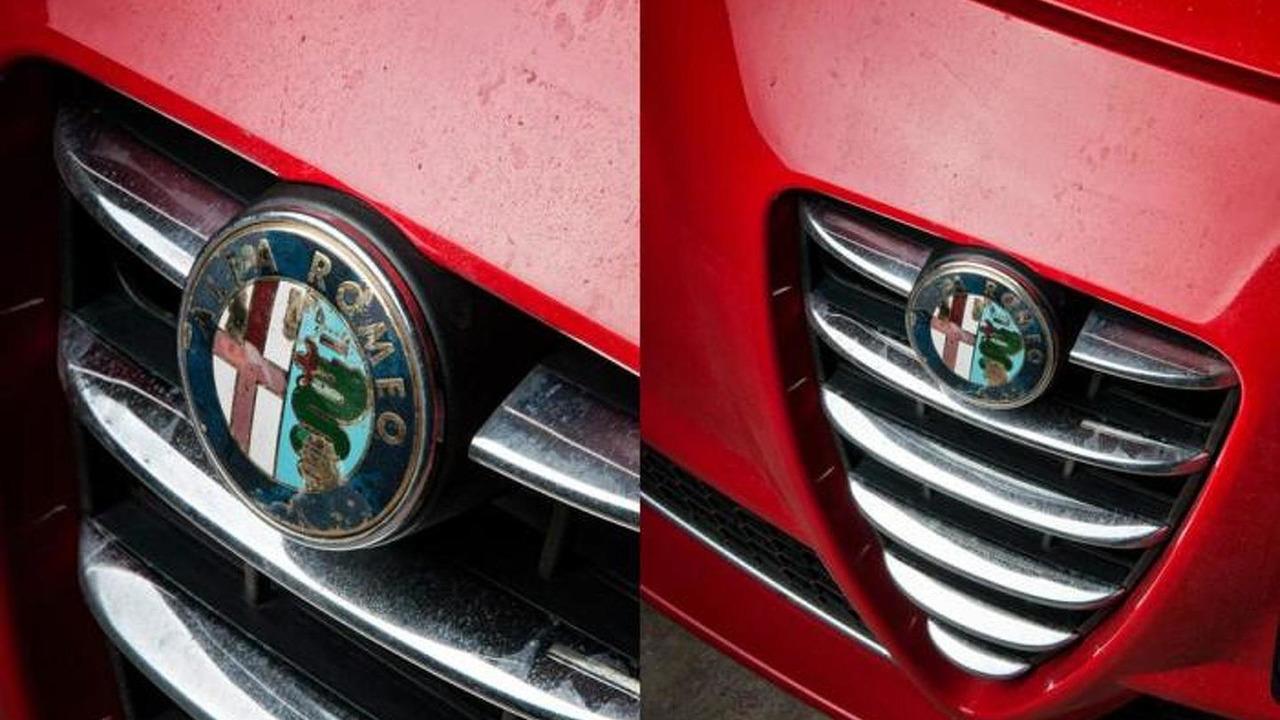 Alfa Romeo MiTo tuning by Vilner