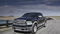 2013 North American Car & Truck of the year finalists announced