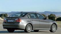 BMW's xDrive All-Wheel-Drive System