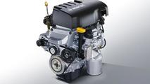 Opel Corsa 1.3 CDTI ecoFLEX announced