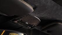 Porsche 911 Turbo by TopCar