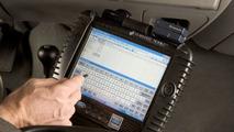Fordlink Mobile Office