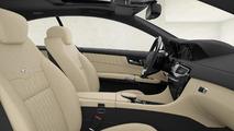 Mercedes Canada announces matte paint option for designo program
