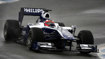 Williams amazed teams musing no F-duct for Monza