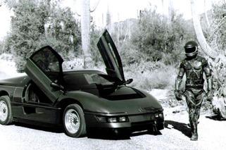 The 7 Worst Movie Cars