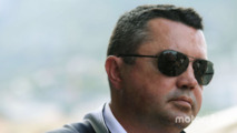 Boullier expects 2017's F1 cars to